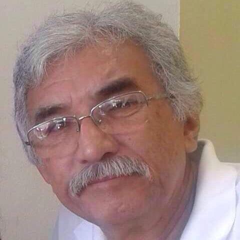 Francisco  Garza Torres