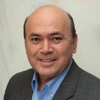 Joji Ishikawa (Newell)
