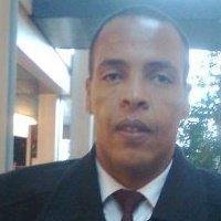 Ibrahim Mehrez