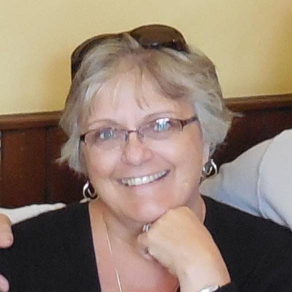Debra Demeester
