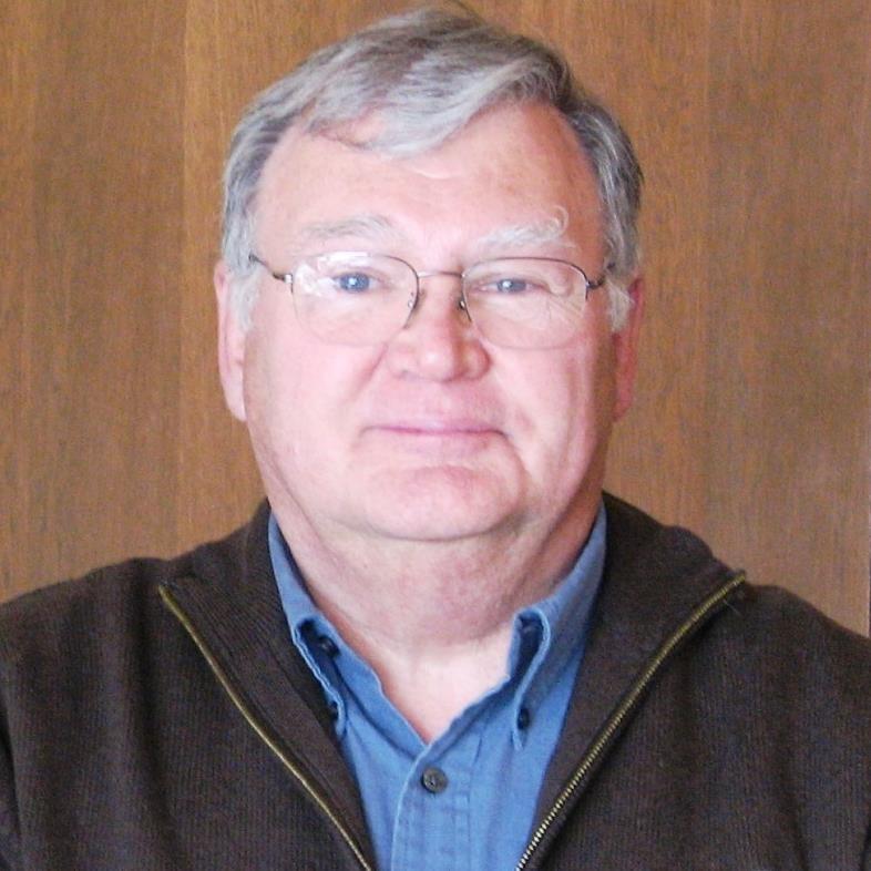 Jerrry Wright