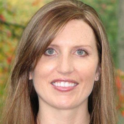 Becca Klein