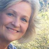 Kristy Ostergard