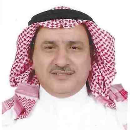 Tariq AlBetairi