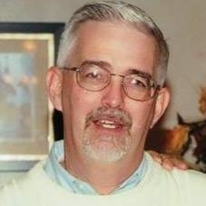Kevin McEldowney