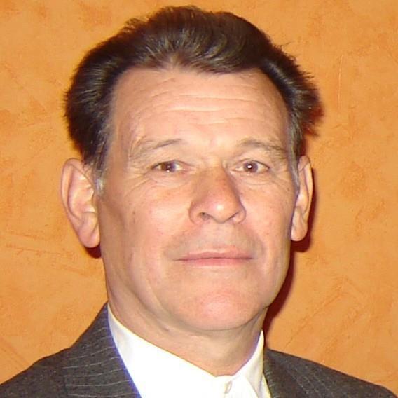 Leonid Kotsuba
