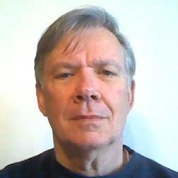 Gary Bradley