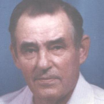 Konstantin Tsypnyatov (Цыпнятов)