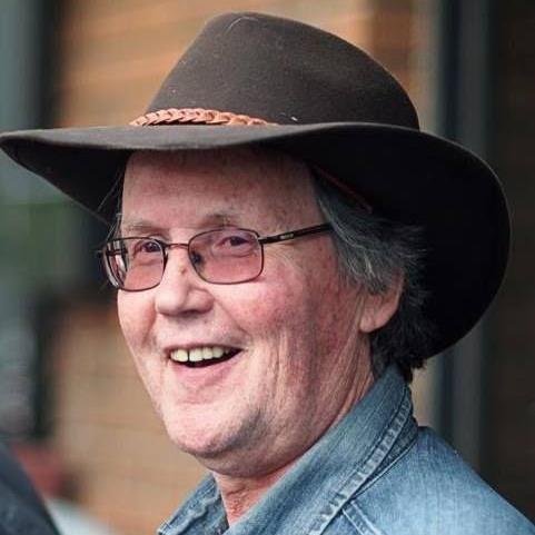 Bob Kenyon