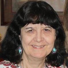 Gerri  Claibourn