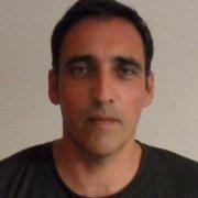 Joaquim António Félix Cunha