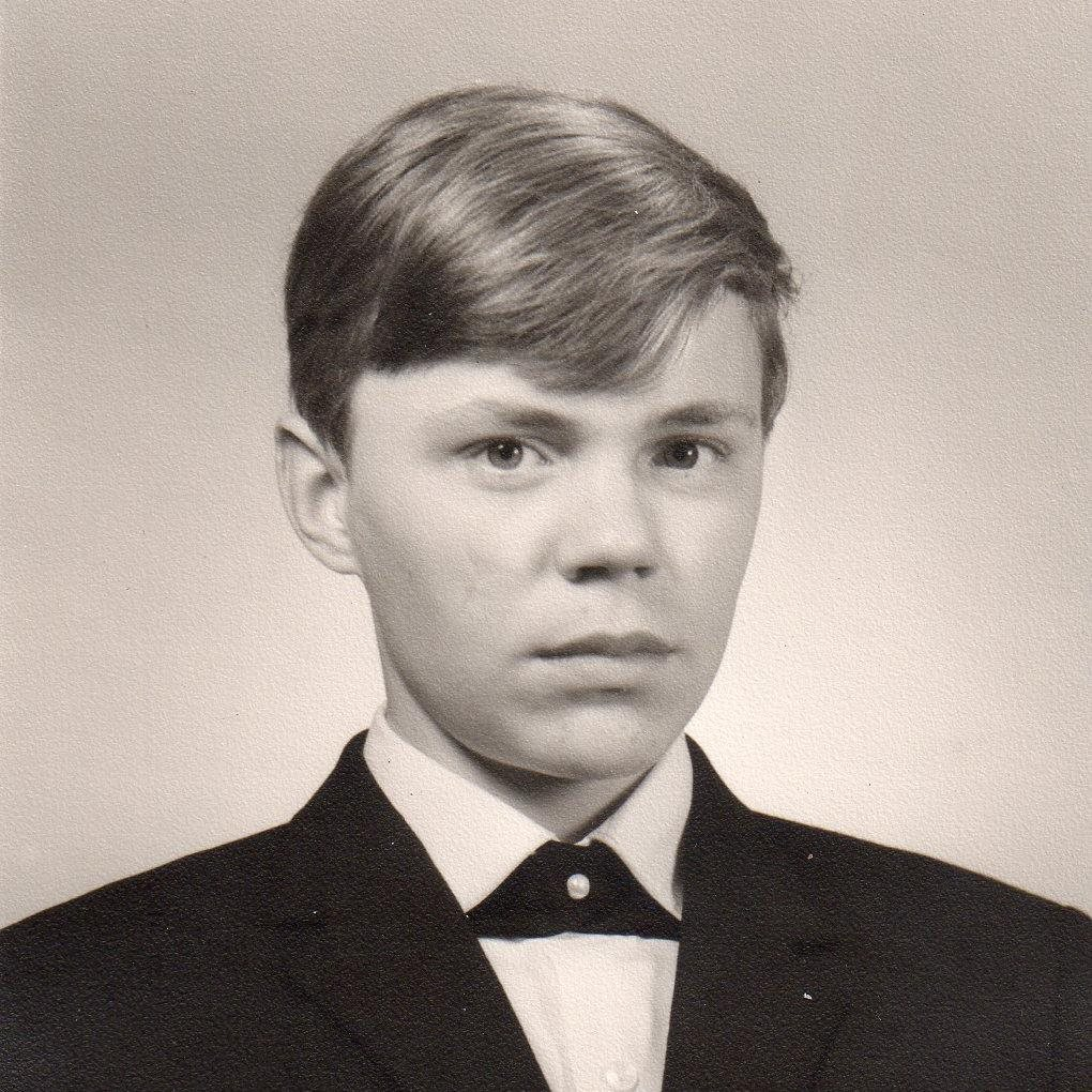 Pekka Ursinus