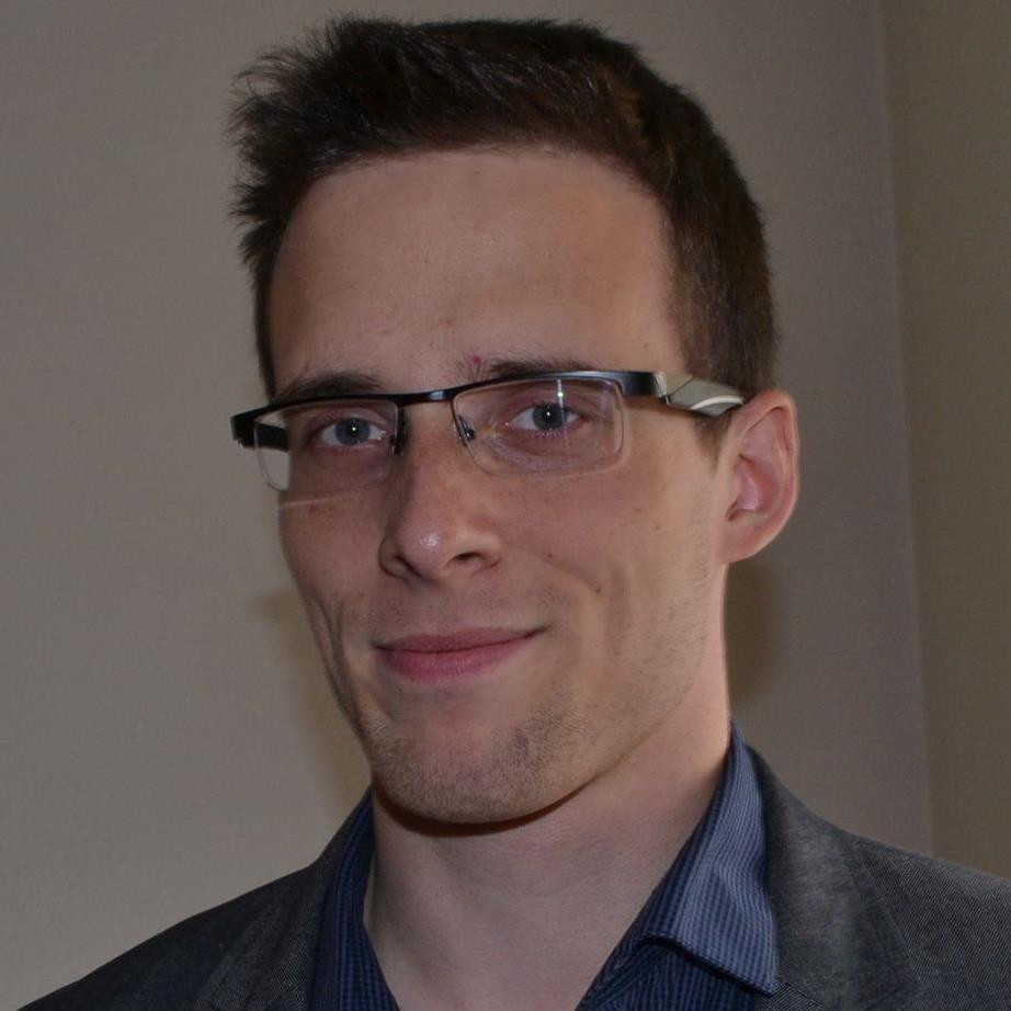 Artur Martyka