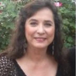 Diana Gonzales Rodriguez