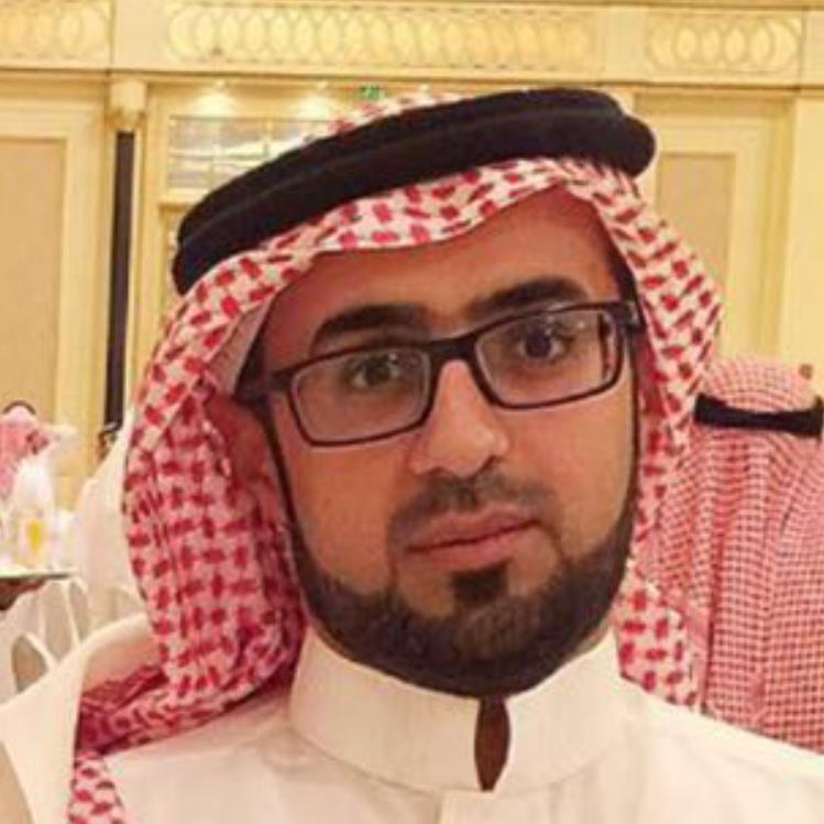 نجيب محمد سلمان المسيح