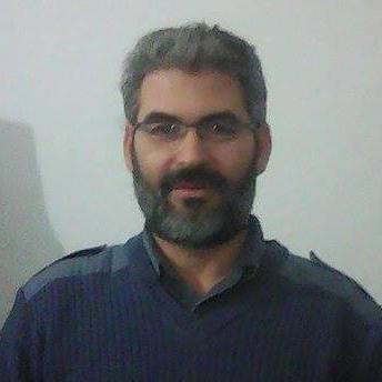 Kamal AL GAZZAH
