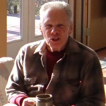 Warren Rosenbaum