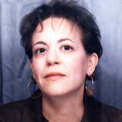 Rhea Tannenbaum