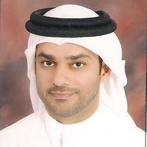 Ali Al Raeesi