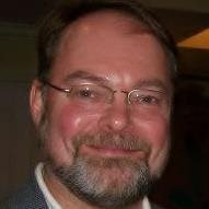 Rick Schroeder