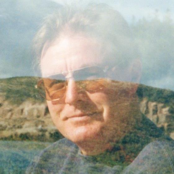 James Michaelsen
