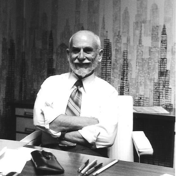 Alfred Neal (I-FGC54051)