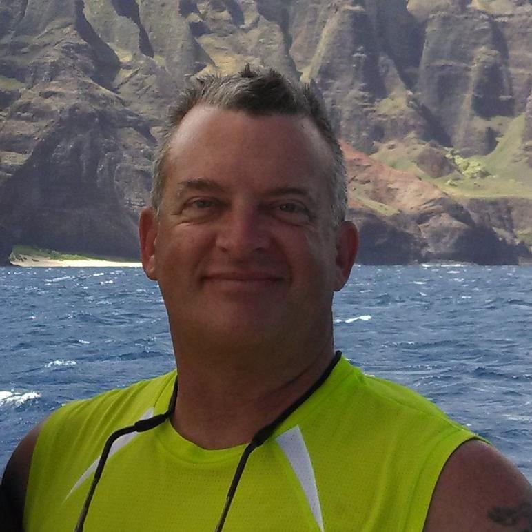 Allen Furlow