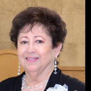 Irene Miranda - C/O Judy Jauregui