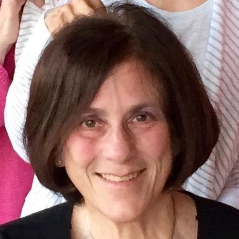 Jacqueline Druck
