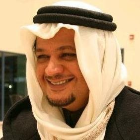 Abdullah Alghanim