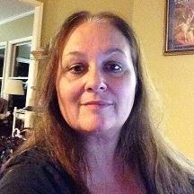 Cheryl Goldstein