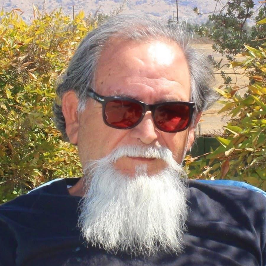 Enos Louis Flores