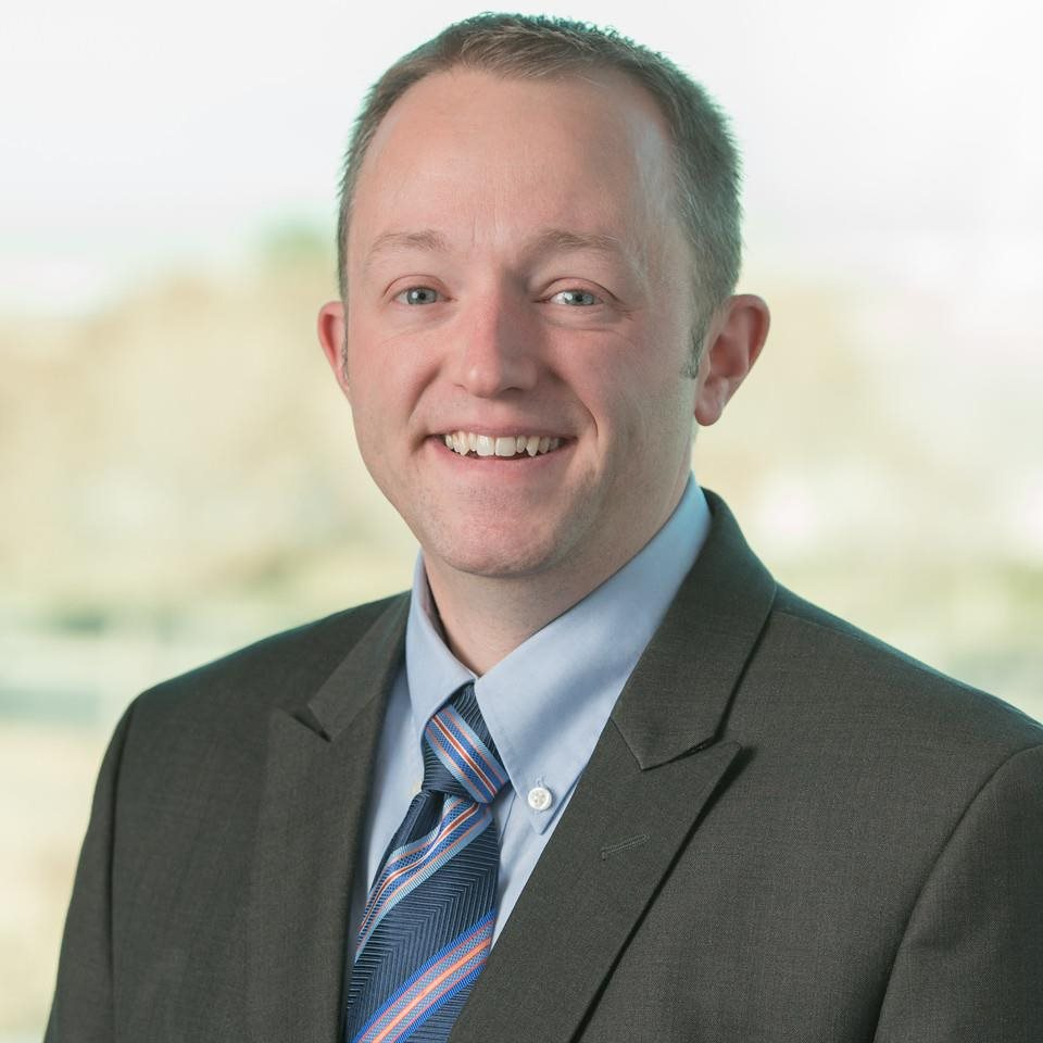 David Neeley