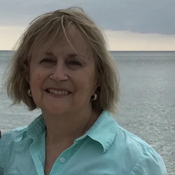 Linda Kangas