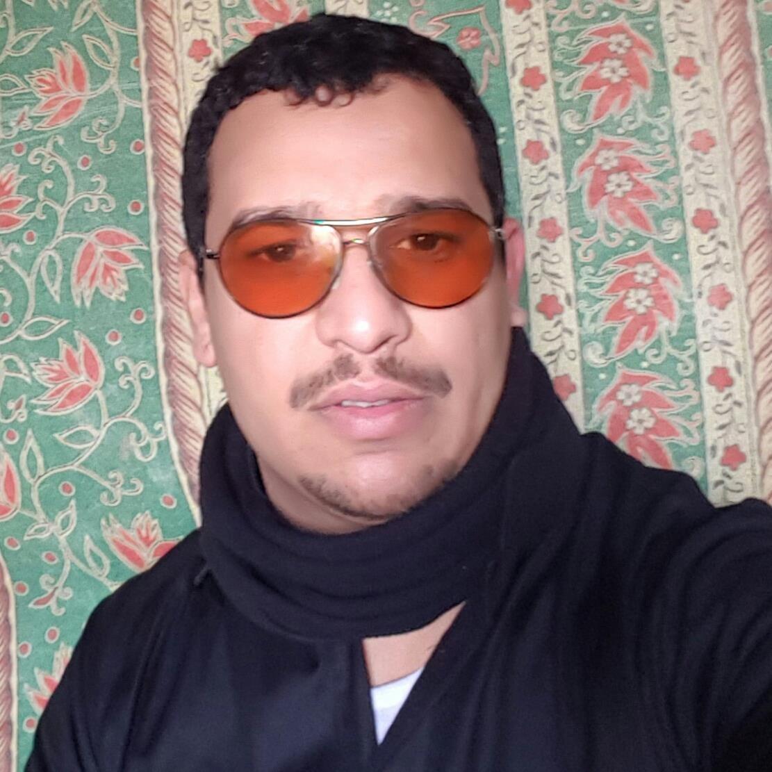 Mosa  ال مناع الربعي -جمعة ربيعة - منطقة عسير -السعودية