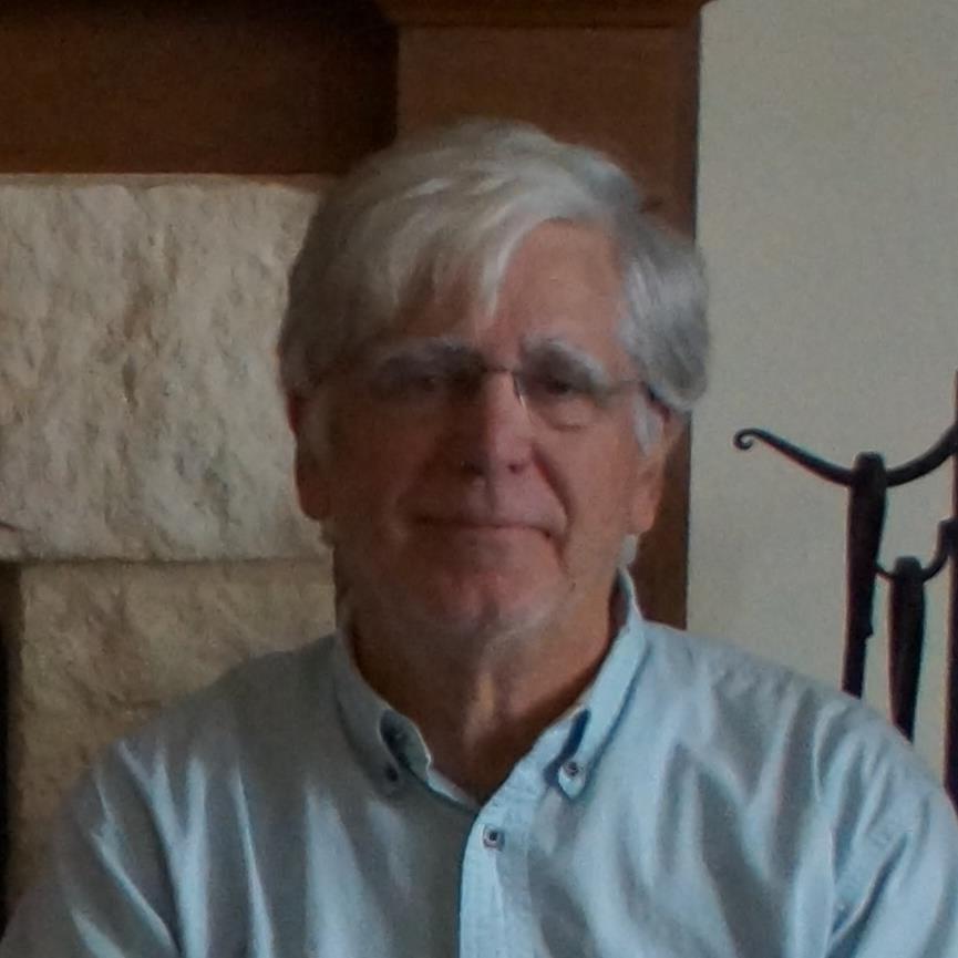 Allen Godwin