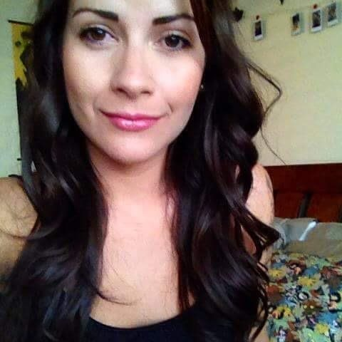 Camila Silva Monroe
