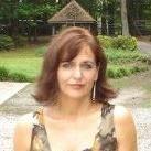 Mary Susan Gratcofsky