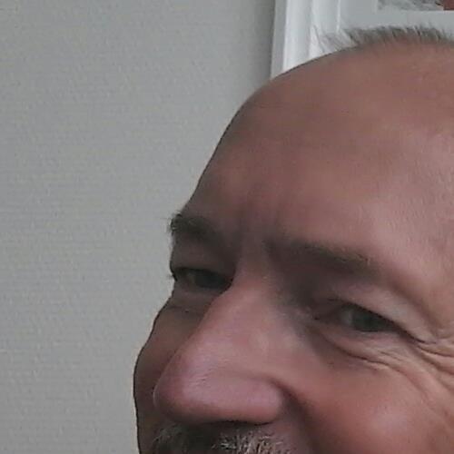 Alpo Gustafsson