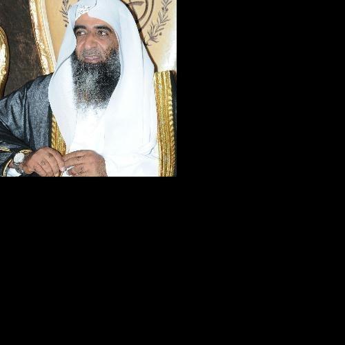 Hazim Al-Sharidah