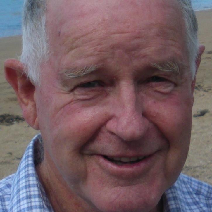 William Stoddard