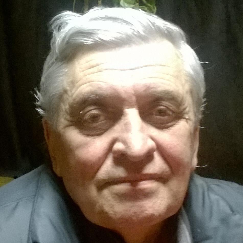 Dimitar Arsov