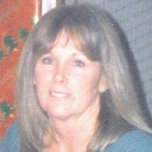 Diane Forrester Acree