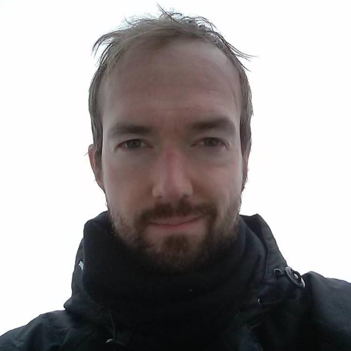 Florian Cleret