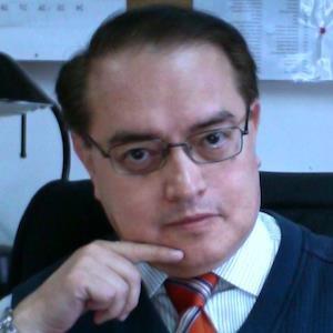 Flavio Martínez y Morales