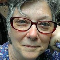 Lois Drueke