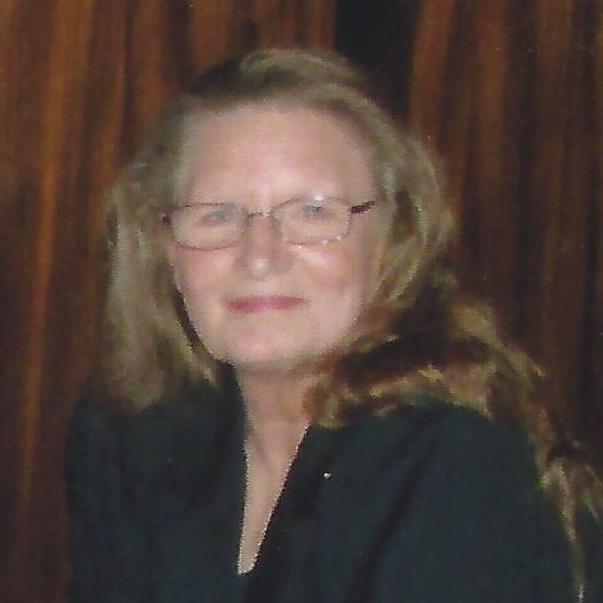 Susan  Hedeen
