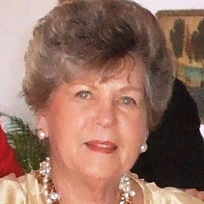 Sandra Loridans