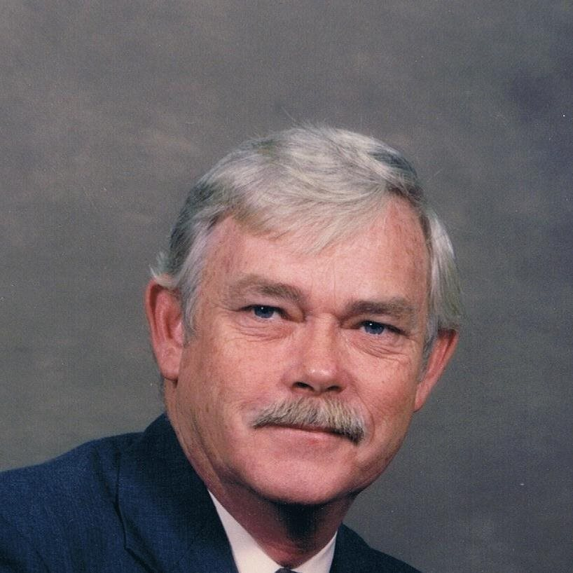 Frank Sloan