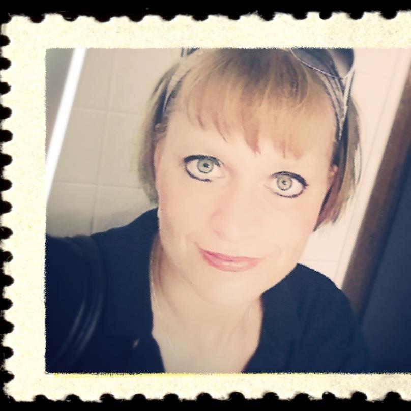 Heather Kloucek
